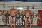 Bodybuilding et Men's Physique Ligue SMD plage Agadir  21-08-2016_144
