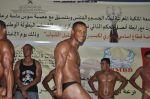Bodybuilding et Men's Physique Ligue SMD plage Agadir  21-08-2016_145