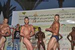 Bodybuilding et Men's Physique Ligue SMD plage Agadir  21-08-2016_147