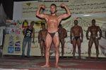 Bodybuilding et Men's Physique Ligue SMD plage Agadir  21-08-2016_155