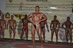 Bodybuilding et Men's Physique Ligue SMD plage Agadir  21-08-2016_157