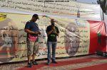 Bodybuilding et Men's Physique Ligue SMD plage Agadir  21-08-2016_16