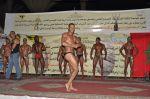 Bodybuilding et Men's Physique Ligue SMD plage Agadir  21-08-2016_161