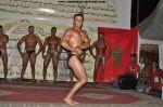 Bodybuilding et Men's Physique Ligue SMD plage Agadir  21-08-2016_162