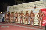 Bodybuilding et Men's Physique Ligue SMD plage Agadir  21-08-2016_163