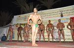 Bodybuilding et Men's Physique Ligue SMD plage Agadir  21-08-2016_165