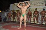 Bodybuilding et Men's Physique Ligue SMD plage Agadir  21-08-2016_167