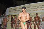 Bodybuilding et Men's Physique Ligue SMD plage Agadir  21-08-2016_168