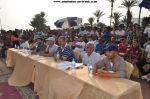 Bodybuilding et Men's Physique Ligue SMD plage Agadir  21-08-2016_17