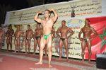 Bodybuilding et Men's Physique Ligue SMD plage Agadir  21-08-2016_170