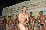 Bodybuilding et Men's Physique Ligue SMD plage Agadir  21-08-2016_171