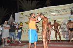 Bodybuilding et Men's Physique Ligue SMD plage Agadir  21-08-2016_176