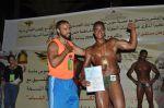 Bodybuilding et Men's Physique Ligue SMD plage Agadir  21-08-2016_178