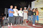 Bodybuilding et Men's Physique Ligue SMD plage Agadir  21-08-2016_179