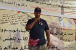 Bodybuilding et Men's Physique Ligue SMD plage Agadir  21-08-2016_18