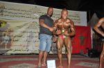 Bodybuilding et Men's Physique Ligue SMD plage Agadir  21-08-2016_184