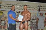 Bodybuilding et Men's Physique Ligue SMD plage Agadir  21-08-2016_188