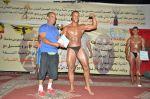 Bodybuilding et Men's Physique Ligue SMD plage Agadir  21-08-2016_189