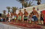 Bodybuilding et Men's Physique Ligue SMD plage Agadir  21-08-2016_19