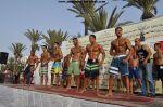 Bodybuilding et Men's Physique Ligue SMD plage Agadir  21-08-2016_22