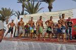 Bodybuilding et Men's Physique Ligue SMD plage Agadir  21-08-2016_23