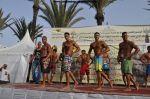 Bodybuilding et Men's Physique Ligue SMD plage Agadir  21-08-2016_24