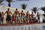 Bodybuilding et Men's Physique Ligue SMD plage Agadir  21-08-2016_25