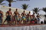Bodybuilding et Men's Physique Ligue SMD plage Agadir  21-08-2016_26
