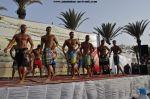 Bodybuilding et Men's Physique Ligue SMD plage Agadir  21-08-2016_29