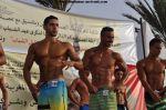 Bodybuilding et Men's Physique Ligue SMD plage Agadir  21-08-2016_31