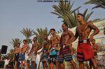 Bodybuilding et Men's Physique Ligue SMD plage Agadir  21-08-2016_32