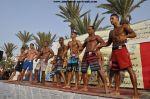 Bodybuilding et Men's Physique Ligue SMD plage Agadir  21-08-2016_33