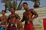 Bodybuilding et Men's Physique Ligue SMD plage Agadir  21-08-2016_34