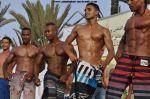 Bodybuilding et Men's Physique Ligue SMD plage Agadir  21-08-2016_36
