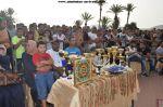 Bodybuilding et Men's Physique Ligue SMD plage Agadir  21-08-2016_37