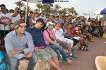 Bodybuilding et Men's Physique Ligue SMD plage Agadir  21-08-2016_38