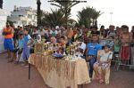 Bodybuilding et Men's Physique Ligue SMD plage Agadir  21-08-2016_39