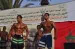Bodybuilding et Men's Physique Ligue SMD plage Agadir  21-08-2016_41