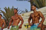 Bodybuilding et Men's Physique Ligue SMD plage Agadir  21-08-2016_44