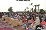 Bodybuilding et Men's Physique Ligue SMD plage Agadir  21-08-2016_47