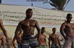 Bodybuilding et Men's Physique Ligue SMD plage Agadir  21-08-2016_48