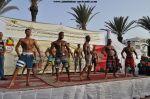 Bodybuilding et Men's Physique Ligue SMD plage Agadir  21-08-2016_49