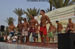 Bodybuilding et Men's Physique Ligue SMD plage Agadir  21-08-2016_50