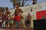 Bodybuilding et Men's Physique Ligue SMD plage Agadir  21-08-2016_51