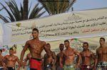 Bodybuilding et Men's Physique Ligue SMD plage Agadir  21-08-2016_53