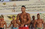Bodybuilding et Men's Physique Ligue SMD plage Agadir  21-08-2016_54