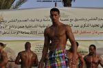 Bodybuilding et Men's Physique Ligue SMD plage Agadir  21-08-2016_56