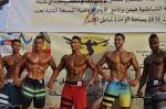 Bodybuilding et Men's Physique Ligue SMD plage Agadir  21-08-2016_57