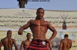 Bodybuilding et Men's Physique Ligue SMD plage Agadir  21-08-2016_58