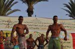Bodybuilding et Men's Physique Ligue SMD plage Agadir  21-08-2016_61